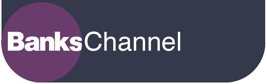 Banks Channel USA